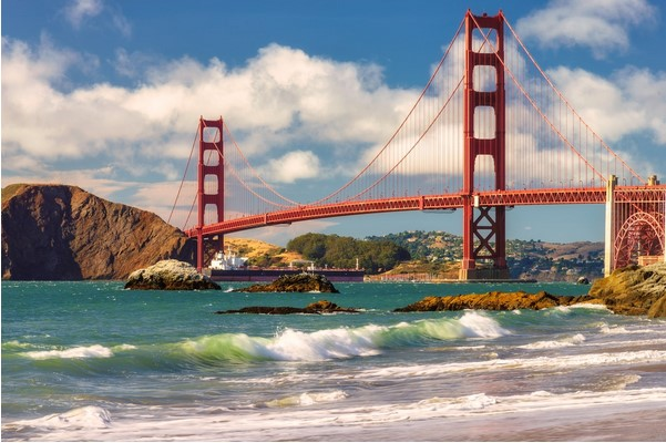 9 best things to do in San Francisco