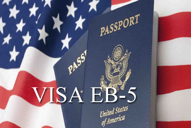 Indian applicants to be now on waitlist for EB-5 US visa