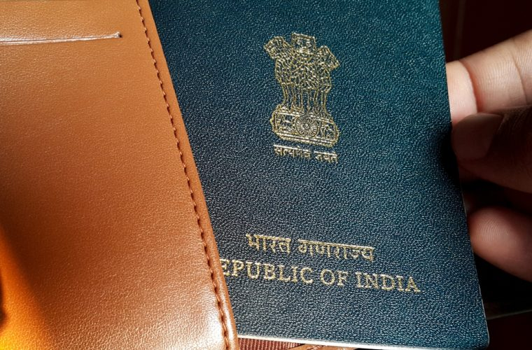 Qatar visa on arrival for indians