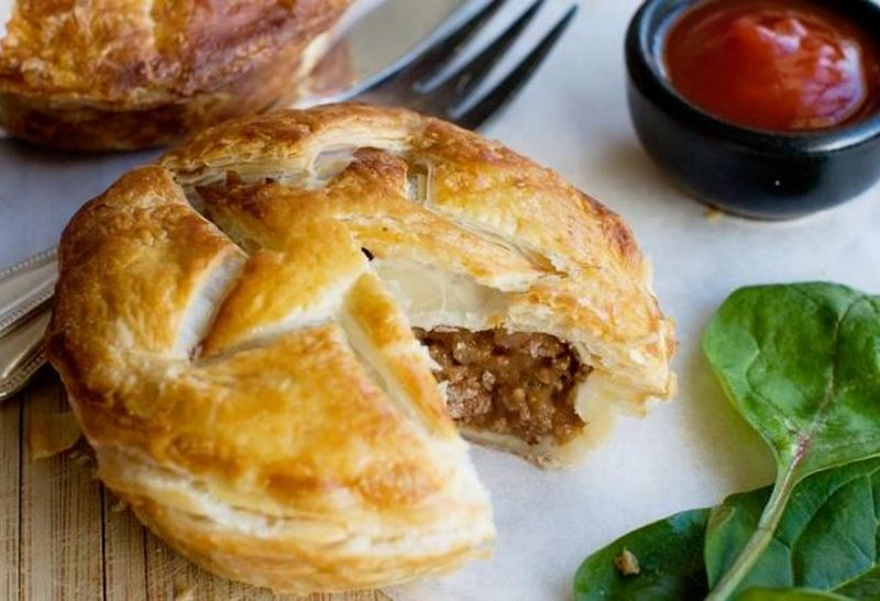 Foods you should try in New Zealand