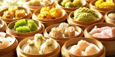 10 Delicious Foods In China You Should Try