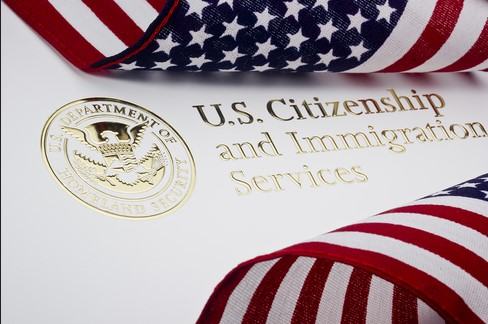 How to Immigrate to the USA