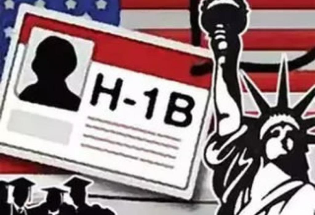 Everything about H1B Grace Period You Need to Know