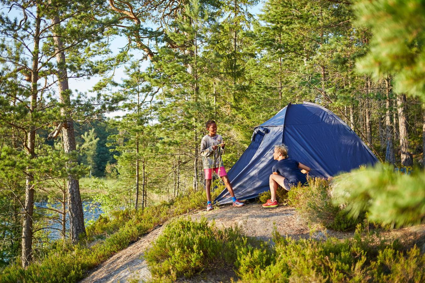 9 Best Sweden Travel Tips
