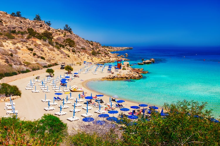 Discover 11 Interesting Facts Of Cyprus