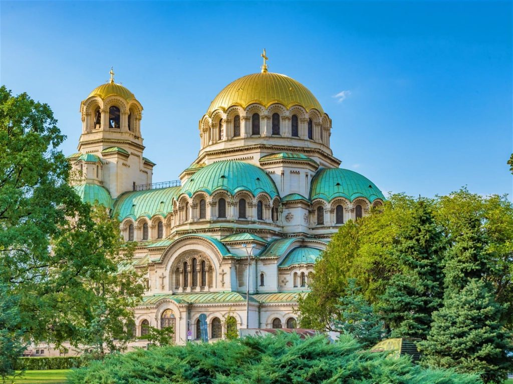 11 Interesting Facts about Bulgaria