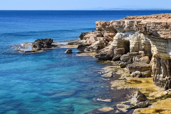 Top Reasons for Traveling to Cyprus