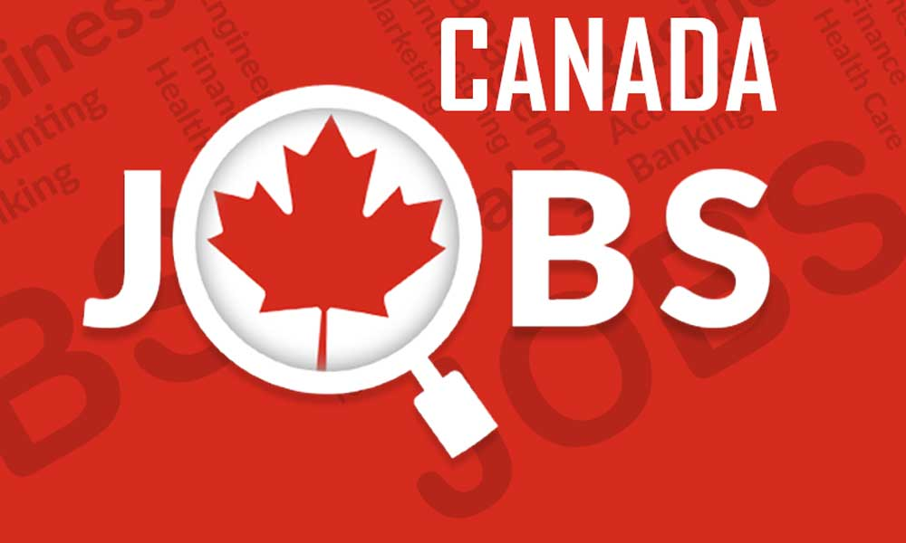 Tips to Find a Job in Canada
