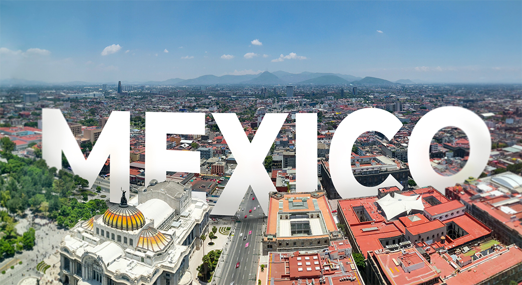 Do I Need a Visa to Visit Mexico in 2020?